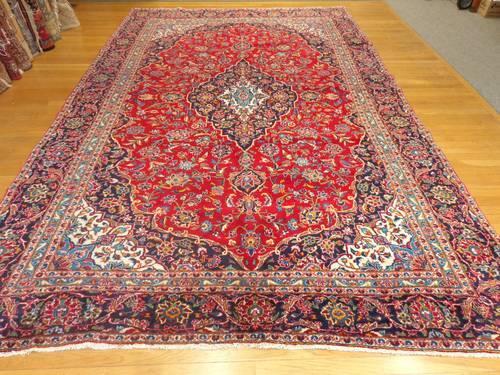 Carpets for sale online
