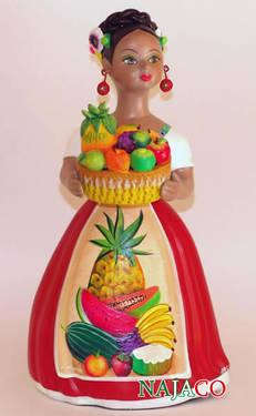 1000 images about mexicano on pinterest frida kahlo for Tattoo shops in mcallen