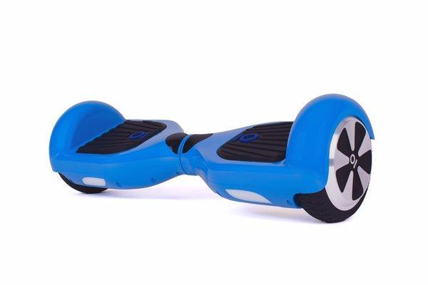 Original_Sales_For_New_IO_Hawk_TwoWheel Self Balancing