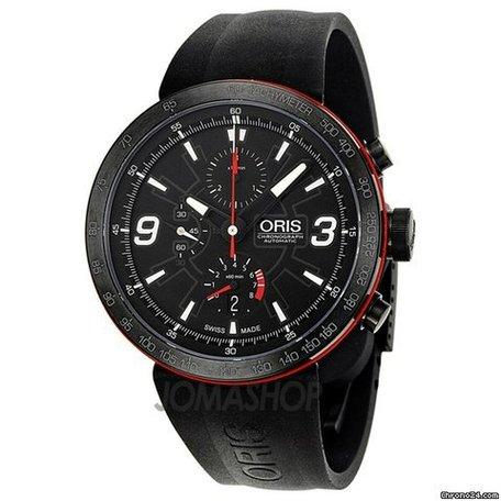 Oris Watches For Sale