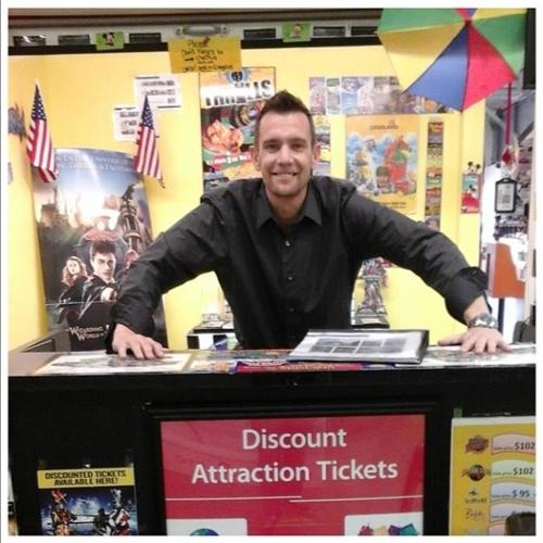 Orlando Best Prices On All Attraction Tickets 1
