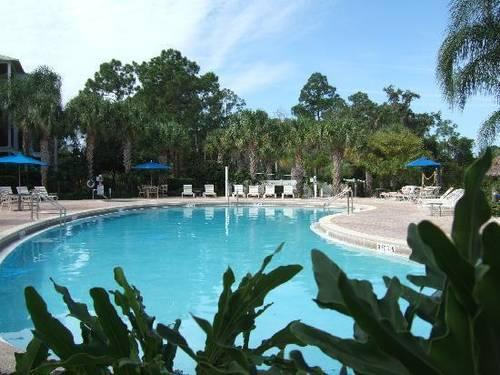 Orlando disney area vacation rental in spa golf for 2 blowout salon highland park