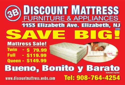 decor ultra mattress furniture sale mattresses and firm extra collections ultrarest for rest showplace
