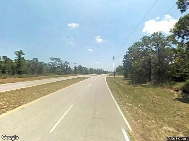Other, Chipley FL, 32428