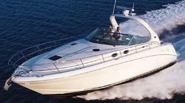our fantasea iii for sale in marina del rey  california