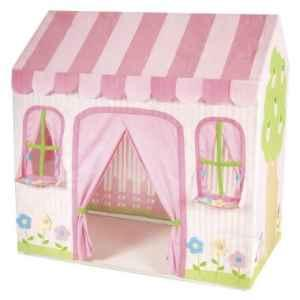 Our Generation Fabric Doll House for 18