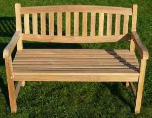 Outdoor Teak Furniture-Best Deals! Lowest Prices!