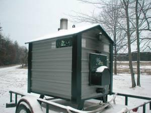 Outdoor Wood Boiler For In Minnesota Clifieds And Americanlisted