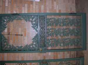 Security Doors Security Door Memphis