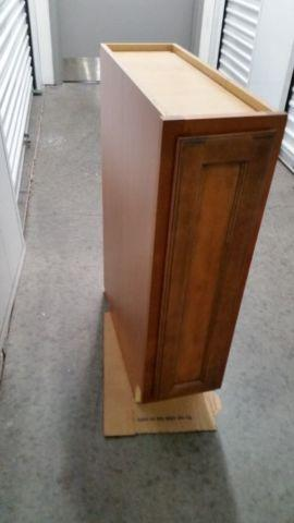 Oven Sheet Cabinet