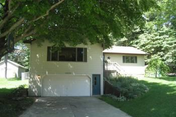 Over 2500 Sq Ft Very Nice 4 Bedroom Home In Great Location Hamilton Mi For Sale In Holland