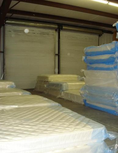 OVERSTOCK MATTRESS SALE COASTAL BEDDING OUTLET for