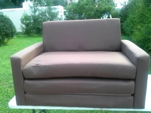 Overstock Sale Love Seat Sofa Sleeper For Sale In