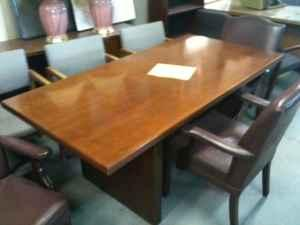 Overstock Sale Office Furniture Downtown For Sale In