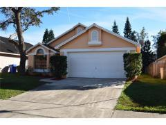 Oviedo, FL, Seminole County Home for Sale 3 Bed 2 Baths
