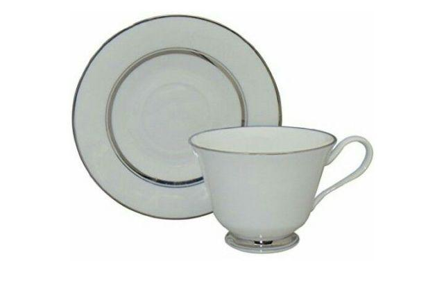 Oxford/Lexington and Noritake/Goldena Fine China