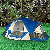 dome tent Classifieds - Buy u0026 Sell dome tent across the USA - AmericanListed & dome tent Classifieds - Buy u0026 Sell dome tent across the USA ...