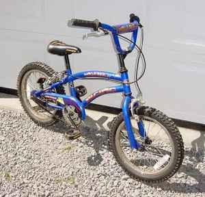 Dirt Bikes With 35 Inch Seat Height