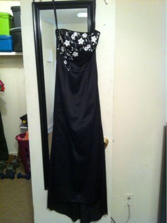 dress form for sale in Lubbock, Texas Classifieds & Buy and Sell ...