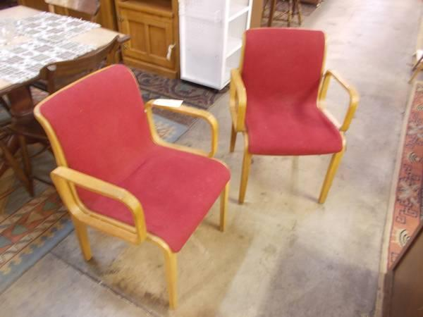 Craigslist furniture for sale in reading pa for Furniture reading pa