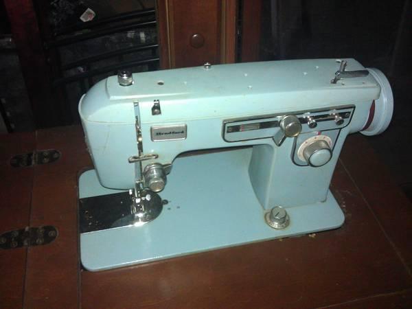 Husqvarna Viking Sewing Machines Classifieds Buy Sell Husqvarna Extraordinary Sewing Machines Worcester