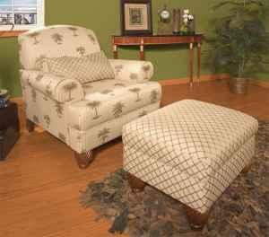 Awe Inspiring Papasan Chair Cushion New And Used Furniture For Sale In Uwap Interior Chair Design Uwaporg