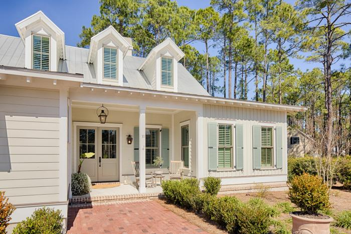Palmetto Bluff For Sale In Bluffton South Carolina