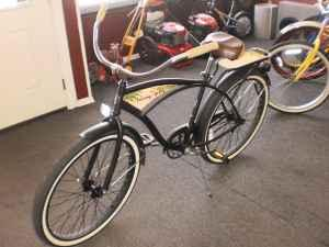 Bike Sales Charleston Sc Panama Jack Cruiser Bike