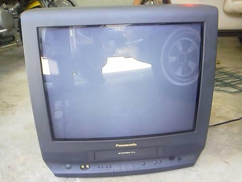 dvd vcr combo classifieds buy sell dvd vcr combo across the usa rh americanlisted com Samsung TV VCR Panasonic TV VCR Combo Manual