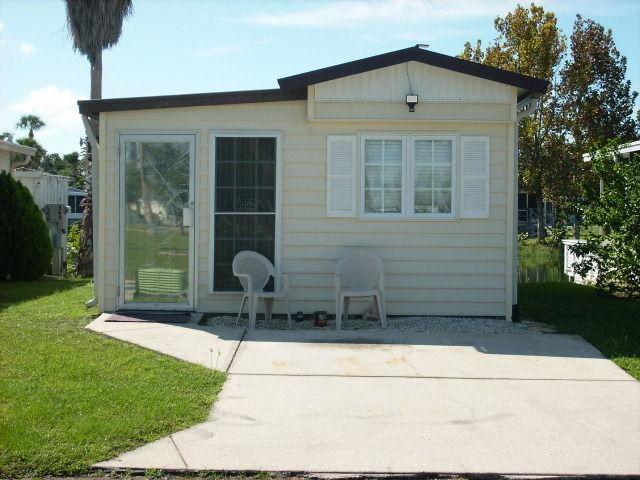 park model vacation or permanent dwelling for sale in port richey florida classified. Black Bedroom Furniture Sets. Home Design Ideas