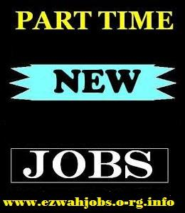 Search Part Time jobs in Los Angeles, CA with company ratings & salaries. 7, open jobs for Part Time in Los Angeles.