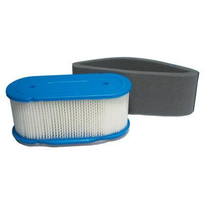 Partner Replacement Air Filter for 20-22 HP Kawasaki