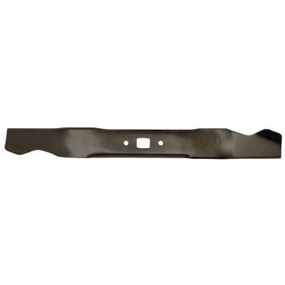 Partner Replacement Blade for MTD 20 in. Deck Lawn