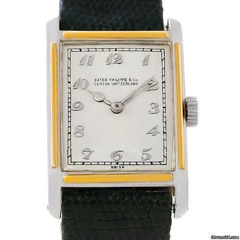 29d288849ec gold men bulova c877341 watch Classifieds - Buy   Sell gold men bulova  c877341 watch across the USA page 15 - AmericanListed