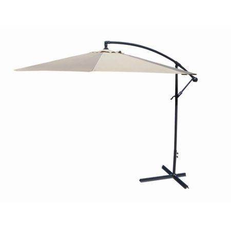 Patio Umbrella Stand Alone Killeen Tx For Sale In