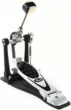 Pearl Bass Drum Pedal Like New