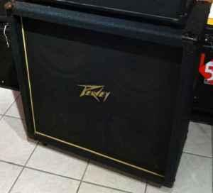 peavey 412 Classifieds - Buy & Sell peavey 412 across the USA ...