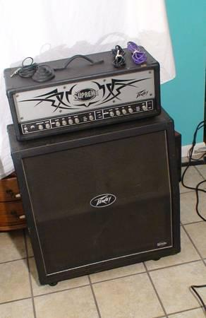 Peavey Session 500 Classifieds - Buy & Sell Peavey Session 500