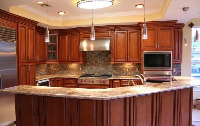 Kitchen Cabinet Display For Sale kitchen cabinet display for sale. kitchen cabinet display sale