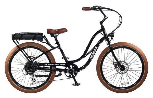 enfamil premium Bicycles for sale in Florida - new and used bike ...