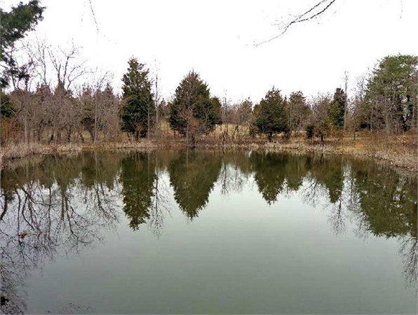 Peebles, OH Adams Country Land 26.194000 acre