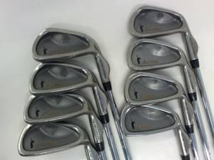Peerless Acura Golf Clubs JanesvilleSharon For Sale In - Acura golf clubs