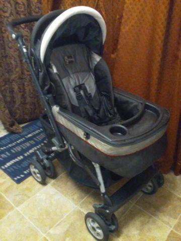 peg perego stroller for sale in escondido  california