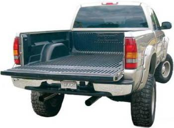 PENDALINER BEDLINERS-FOR TRUCKS