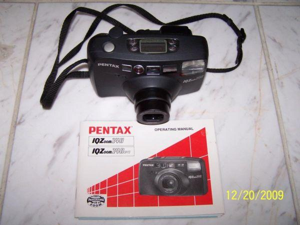 photography equipment for sale in buffalo new york camera rh buffalo ny americanlisted com Super Pentax IQZoom 145M Super Pentax IQZoom 145M
