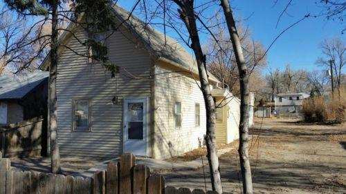 perfect starter home completely remodeled for sale in