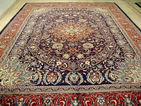 Persian Rugs Hand Knotted Rug Liquidation