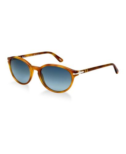 06ea071fa115 vintage sunglasses for sale in California Classifieds   Buy and Sell in  California - Americanlisted