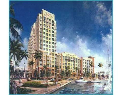 Dog Friendly Apartments In Miami Fl