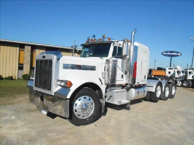 Peterbilt Sleeper 36 Classifieds Buy Sell. Peterbilt Sleeper 36 Classifieds Buy Sell Across The Usa Page 7 Americanlisted. Wiring. Wiring Diagram Peterbilt 388 Sleeper At Scoala.co